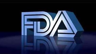 酒精消毒液FDA认证